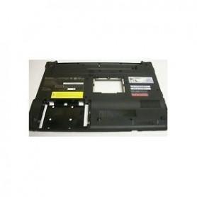 Carcaça traseira Sony 012-002A-2977-B