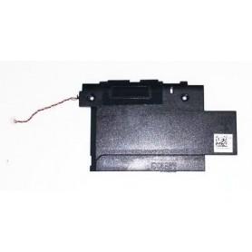 Alto-falantes Asus MeMO Pad 10 ME102K ME103K K01E