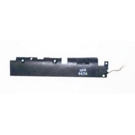 Alto-falantes Asus Transformer Pad TF303 TF303K TF303CL K014