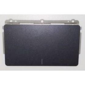 Painel sensível ao toque Asus Transformer Pad TF103 TF103C TF103CG K018