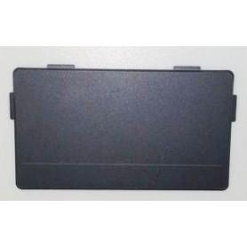 Painel sensível ao toque Asus Transformer Pad K00C TF701T TF701