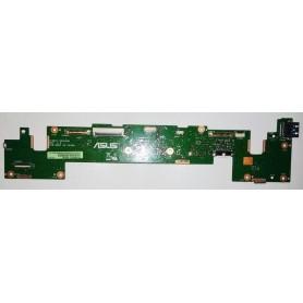 Placa mãe teclado TF501T DOCKING REV 3.3 Asus Transformer Pad K00C TF701T TF701