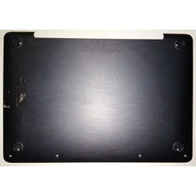Tampa traseira do teclado Asus Transformer Pad K00C TF701T TF701