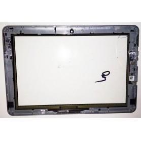 Quadro com toque Acer Iconia A3-A10 quebrado