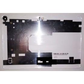 Tampa traseira com frame interno Acer Iconia A3-A10