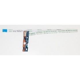 Botões de volume Acer Iconia A3-A10