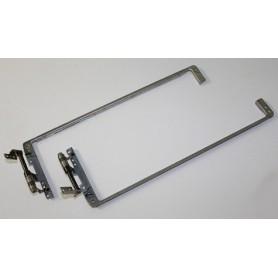 Dobradiças e racks para HP DV6 FBUT3032010 FBUT3032 FBUT3031 R3A