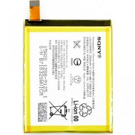 Bateria Sony Xperia Z3 Plus E6553 Xperia Z4