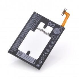 Bateria HTC 10