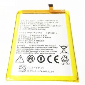 Bateria ZTE Blade A510 Li3822T43P8H725640
