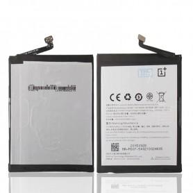 Bateria Oneplus 3 BLP607