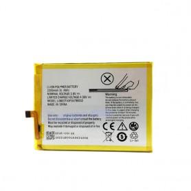 Bateria ZTE Blade V6 Li3822T43P3H786032