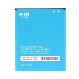 Bateria Elephone P7000