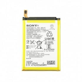 Bateria Sony Xperia XZ Lis1632Erpc