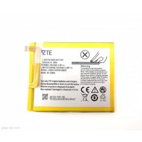Bateria ZTE Blade V7 Li3825T43P3H736037