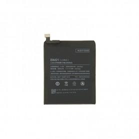Bateria BM21 Xiaomi Meu Note 5.7 2900 Mah