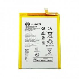 Bateria Huawei Mate 8