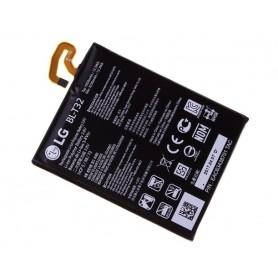 Bateria LG G6