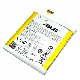 Bateria Asus Zenfone 5