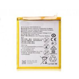 Bateria Huawei Ascend P9 Plus