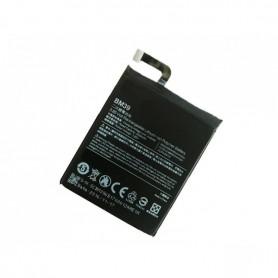 Bateria Xiaomi Mi 6 Mi6