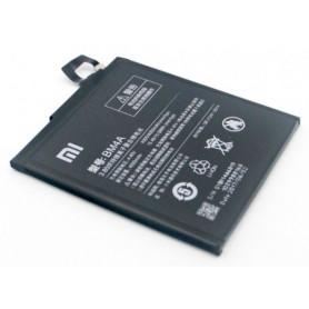 Bateria Xiaomi Redmi PRO BM4A
