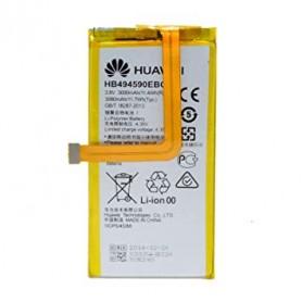 Bateria Honra 7 Hb494590Ebc