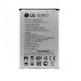 Bateria LG K10 2017 M250N