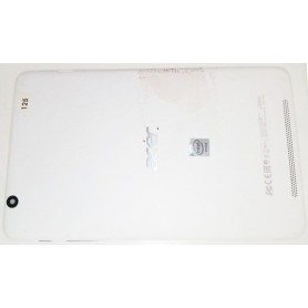Tampa traseira Acer Aspire One 8 B1-810
