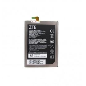 Bateria ZTE Blade A452