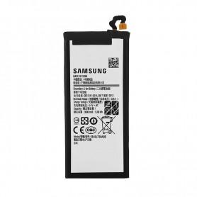 Bateria Samsung Galaxy J7 2017 J730F Eb Bj730Abe