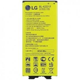 Bateria LG G5 H850