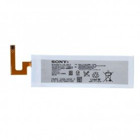 Bateria Sony Xperia M5 E5603 Agpb016 A001