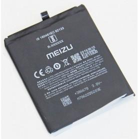 Bateria Meizu Mx6