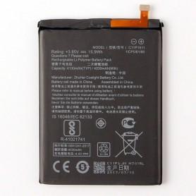 Bateria Asus Zenfone 3 Max ZC520TL C11P1611