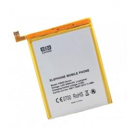 Bateria Elephone P9000 ou P9000 Lite