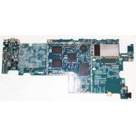 Placa base 48.4VLO6.01113206-1 com parafusos Acer Iconia A1-810
