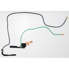 Antena, cabo e wi-fi E350839 Acer Iconia A1-810