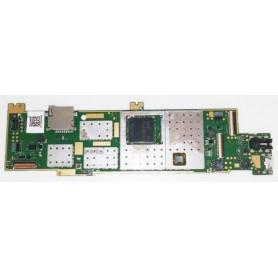 Placa-mãe DUCATI_MB_V4P0 com parafusos Acer Aspire One 7 B1-730HD