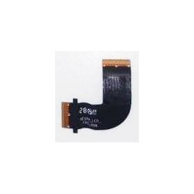 """Flex """"TROTINETTE"""" LCD FPC V06 Acer Aspire One 7 B1-730HD"""