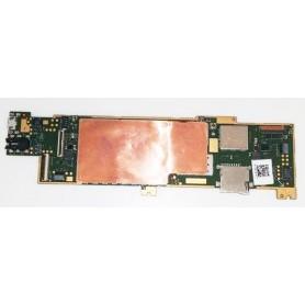 Placa-mãe DUCATI_MB_V3P0 com parafusos Acer Iconia A1-830
