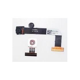 Câmeras dianteira e traseira F130758-2LA1410 XA Acer Iconia A1-830