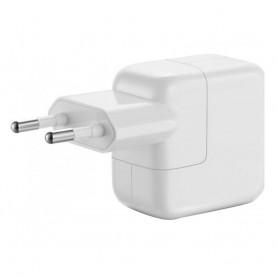 Adaptador 12 W da Apple ORIGINAL com caixa