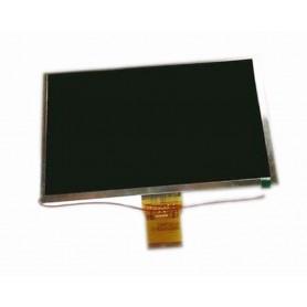 Tela LCD Denver TAD-90021 ASBF090-60-01