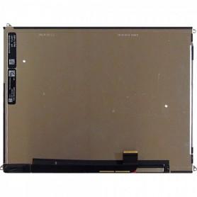 Tela LCD Yarvik TAB09-211 LQ097L1JY01Z / KLMPK1628TPZZ