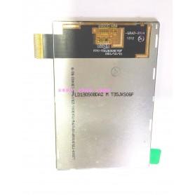 Tela LCD para o Alcatel One Touch Pixi 4 OT 4034X 4034D TX350CHP-171