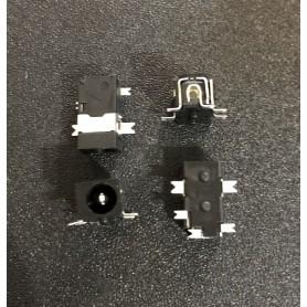 Conector de carga para tablet