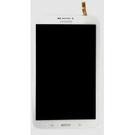 Tela cheia Samsung Galaxy Tab 3 8 T311 T315