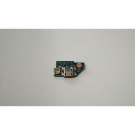 Placa USB CABO USB 6L BD I3732 Acer Iconia