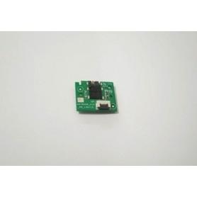 Placa de conector de áudio MA78506 V12 PB 130715 UNUSUAL U8Y